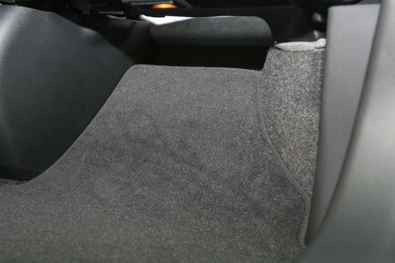 Автомобильный коврик Novline NLT.36.24.11.110kh Nissan Qashqai 2 2008 кросс 7 - фото 7