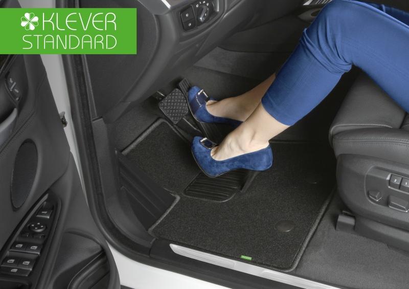 Автомобильный коврик Novline NLT.36.24.11.110kh Nissan Qashqai 2 2008 кросс 7 - фото 10